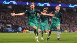 Man City 4-3 Tottenham (4-4 Agg): Report, Ratings & Reaction as Spurs Edge Champions League Thriller