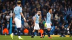 Manchester City must move on from Champions League heartbreak or lose title to Liverpool - Silva