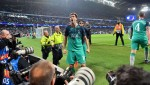 Tottenham's Champions League Triumph Is a Reminder of Why We Love the Beautiful Game