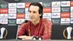 Unai Emery Says Arsenal are 'Ready' to Silence Napoli Crowd & Book Place in Europa League Semi Final