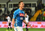 SERIE A TIM, 33RD ROUND - STATS AND FACTS