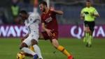 Inter vs Roma Preview: Where to Watch, Live Stream, Kick Off Time & Team News