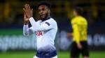 English players plan social media boycott to demand regulation of racist abuse online