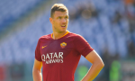 Roma star prefers Inter over West Ham United switch
