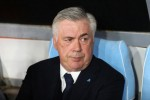"""ANCELOTTI: """"WE NEEDED TO TAKE OUR CHANCES"""""""