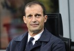 """ALLEGRI: """"TOMORROW COULD BE AN EXTRAORDINARY DAY"""""""