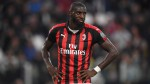 Serie A 'strongly condemns' recent racist abuse, determined to prevent further incidents