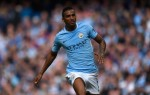 Inter closing in on Manchester City full-back