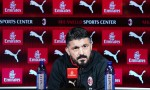Gattuso: AC Milan need more from Suso