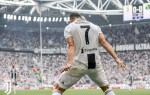 Serie A Round 33 Preview: Box office fixtures could deliver knockout blows
