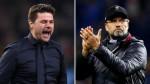 Champions League: Liverpool & Tottenham Premier League games brought forward
