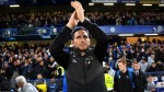 Lampard not scared off Chelsea job despite potential transfer ban - sources
