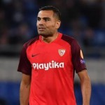 SEVILLA FC offer MERCADO new contract