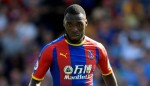 Benteke backed to hit form