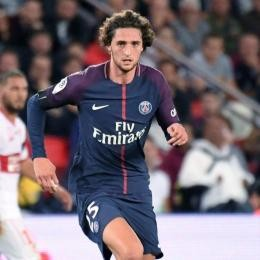 """PSG, Rabiot's mother-agent: """"Al-Khelaifi robbed my son of his serenity"""""""