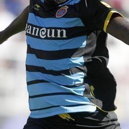 OFFICIAL - Espanyol sign 2001-born midfielder Nico RIBAUDO on new long-term