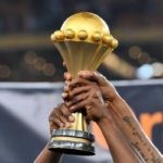 CAF pays AFCON participants $260,000 ahead of tournament