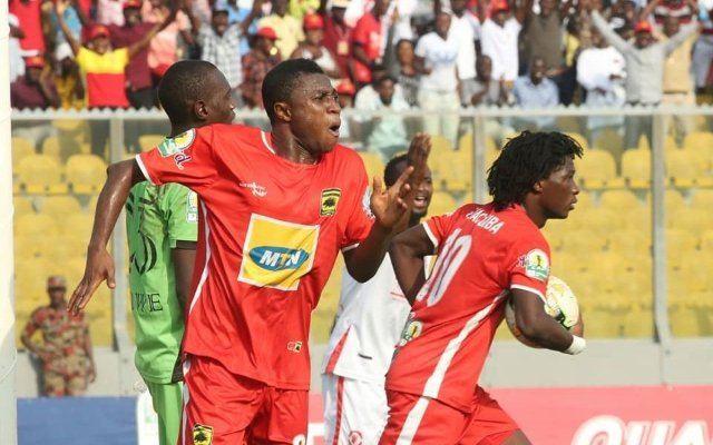 Reality Kotoko cannot afford paying a player $1,000