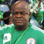 2019 AFCON: Nigeria might be tagged favourites to win trophy -NFF PRO