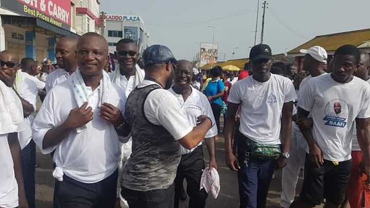 Coach Kwesi Appiah to set up a solar equipment in Ghana