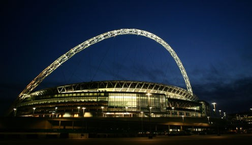 Resilient Rams reach Wembley