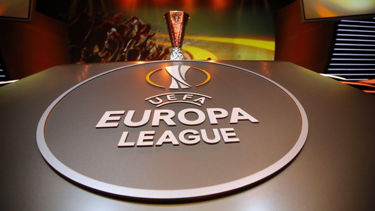 Arsenal demand UEFA explanation for Baku ticket debacle