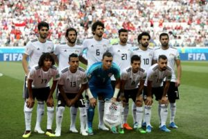 2019 Africa Cup of Nations: Organizing committee lower ticket prices for Egypt games