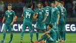 Belarus 0-2 Germany: Report, Ratings & Reaction as Die Mannschaft Ease Past White Wings