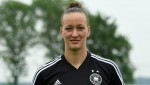 Germany Star Almuth Schult Discusses 2019 World Cup, Women Goalkeepers, Male Comparisons & Revenue