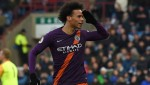 Man City 'Unconvinced' Leroy Sane Wants Bayern Move & Remain Hopeful of Agreeing New Contract