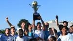 Toulon Tournament: 8 Starlets Set for Breakout 2019/20 Seasons