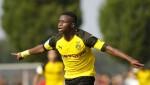 Youssoufa Moukoko: 6 Things to Know About Borussia Dortmund's 14-Year Old Goal Machine
