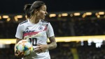 Women's World Cup Group B Preview: Germany, Spain, China, South Africa