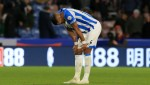 Schalke 04 & Fenerbahce Eye Huddersfield Town Raid Following Terriers' Relegation
