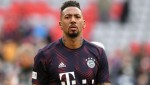 Jerome Boateng: The Contenders to Sign Him & Where He Might End Up