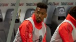 Boateng should leave Bayern Munich - Hoeness