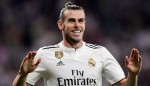 Bale 'doesn't fit' in Real team