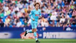 Griezmann urges patience as future is decided