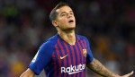 Coutinho eager to do better