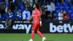 Source: Marcelo wants to stay at Real Madrid
