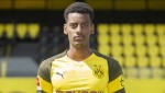 Real Sociedad Confirm Signing of Alexander Isak From Borussia Dortmund on 5-Year Deal