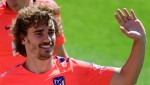 Antoine Griezmann Move to Barcelona Confirmed by Atletico CEO as Frenchman Nears Summer Exit