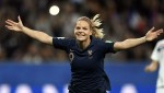 Women's World Cup Recap: France Grab the Headlines With Win Over Norway & Germany Beat Spain