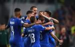 Mancini finally gives Italy an identity