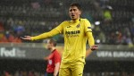 West Ham Confirm £24m Signing of Villarreal Midfielder Pablo Fornals on 5-Year Deal