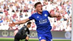 Harvey Barnes Signs New 5-Year Deal With Leicester City