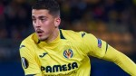 Pablo Fornals: West Ham sign Spain forward for £24m