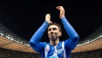 Marko Grujic: Why Liverpool May  Regret Selling the Hertha Berlin Loan Star This Summer