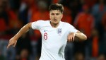 Leicester Reject £70m Offers From Man Utd & Man City for Harry Maguire