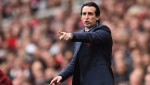 Unai Emery's Dissatisfaction at Arsenal, Missing Out on Fornals & the Latest on Mesut Ozil's Future